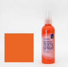 Textielspray 100ml - California