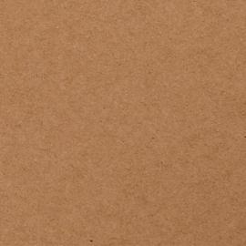 Cricut Smart Label Writable Paper for JOY