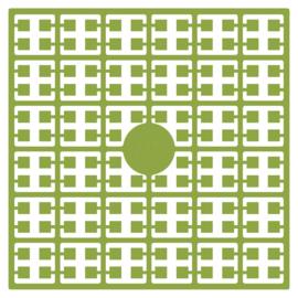 Pixelmatje 215