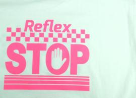 Reflex Color Fluo Pink  - RF0024