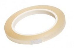 Thermo Tape (9mmx66m)
