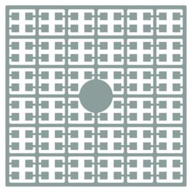 Pixelmatje 359