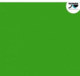 Grass green Vinyl - RI185