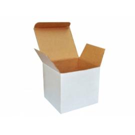 Blanco Box voor sublimatiemok