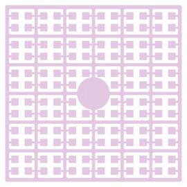 Pixelmatje 105