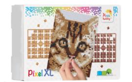 Pixel XL pakket op 4 basisplaten - Poes