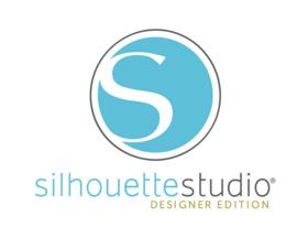 Silhouette Studio - Designer Workshop (dinsdag 28 januari 19u-21u30)