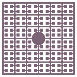 Pixelmatje 415