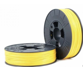 PLA Makerfill  - Geel(1,75mm)