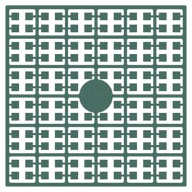 Pixelmatje 193