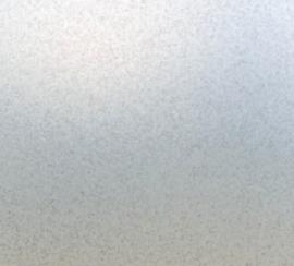 Superior Frosty (30,5cmx0,5m)
