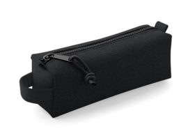 Essential Pencil Case - Black