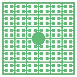 Pixelmatje 348