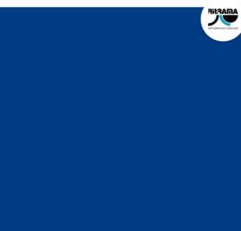 Ultra Blue Vinyl - RI170
