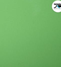 Apple green Vinyl - RI178
