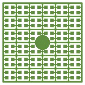 Pixelmatje 342