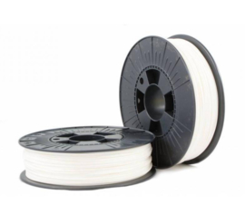 PLA Makerfill  - Wit (1,75mm)