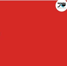 Red Vinyl - RI130