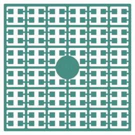 Pixelmatje 501