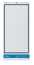 """Lichtplakkende mat 12x24"""" (305x610mm) /B SDX serie"""