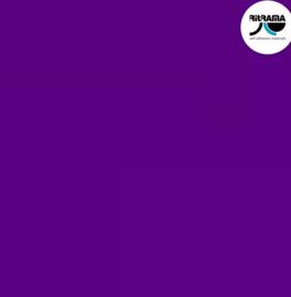 Perfect purple Vinyl - RI151