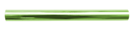 Foil Quill Foil Roll - Lime