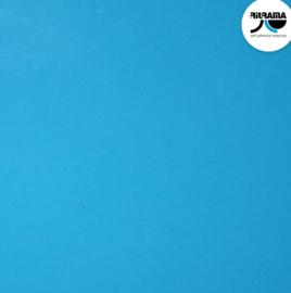 Olympic blue Vinyl - RI158