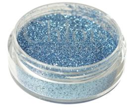 Chloïs Glitter Light Blue 5ml