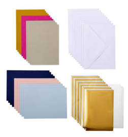 Cricut Foil Transfer Insert Cards  JOY(2009224)