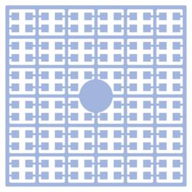 Pixelmatje 315