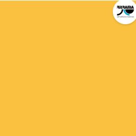 Golden yellow Vinyl - RI311
