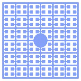 Pixelmatje 526