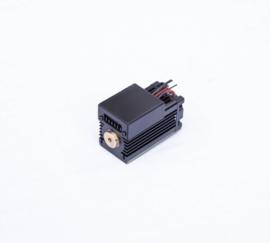 Flux Hybride Diode laser Beamo (bestellen kan enkel per mail)