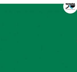 Green Vinyl - RI380