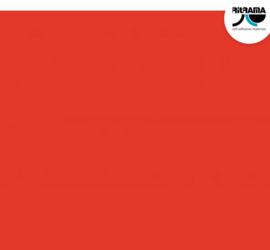 Light Red Vinyl - RI329