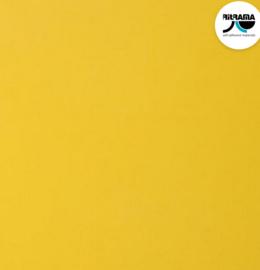 Bright Yellow Vinyl - RI312
