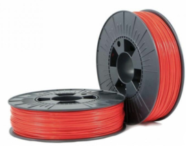 PLA Makerfill - Rood (1,75mm)