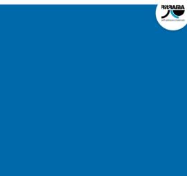 Azure Blue Vinyl - RI159