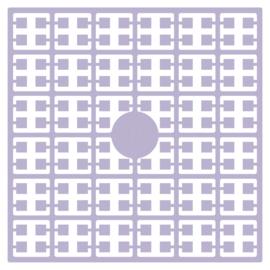 Pixelmatje 416