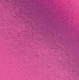 Pink Metal Flex - MT0008