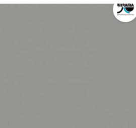 Grey Vinyl - RI304