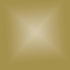 Stretch Gold Flex - ST0020