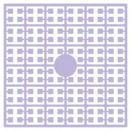 Pixelmatje 363