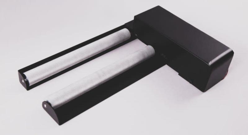 Roterende module Beambox & Beambox Pro