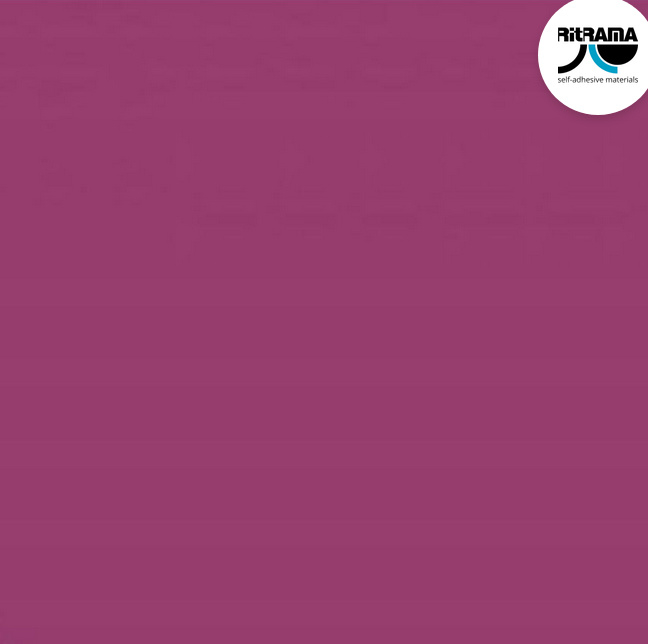 Violet Vinyl - RI350