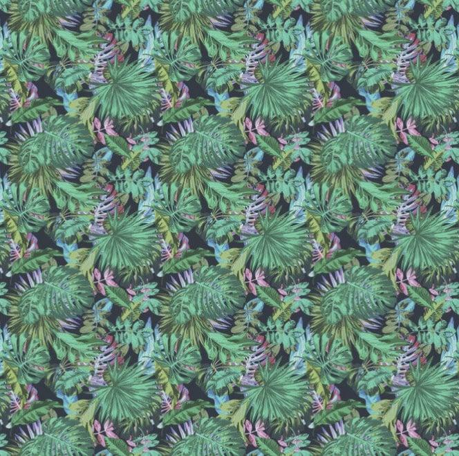 Siser Easy Pattern - Deep Forest (30cmx50cm) + TTD