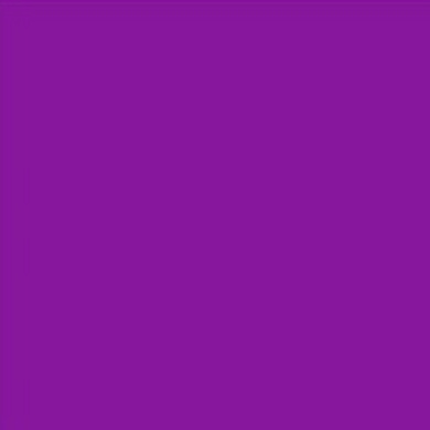 Stretch Neon Purple  Flex - ST0072