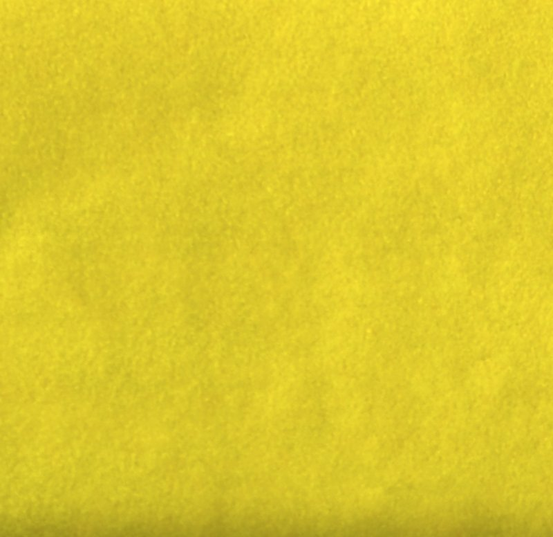 Lemon Flock - S0003