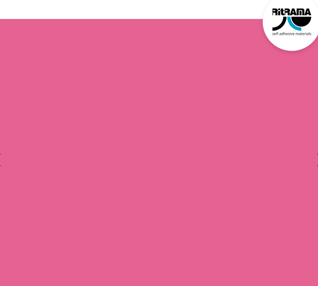 Pink Vinyl - RI141