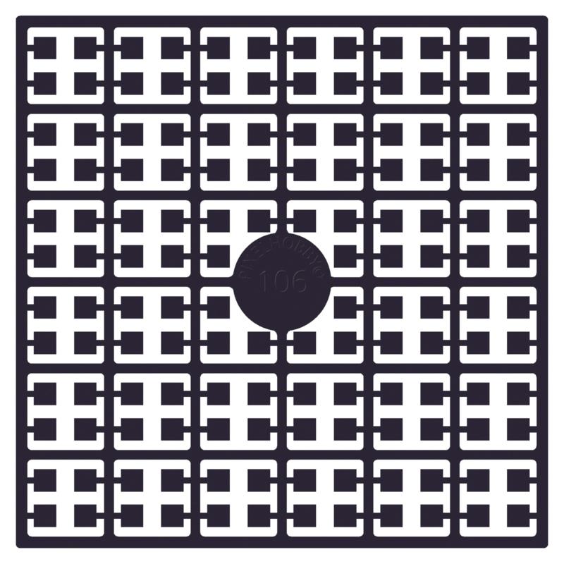 Pixelmatje 106